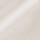 Villeroy & Boch Loop & Friends onderbouwwastafel ovaal 56x37,5 cm zonder kraangat met overloop Ceramicplus, pergamon